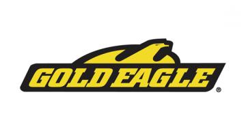 case-study-gold-eagle