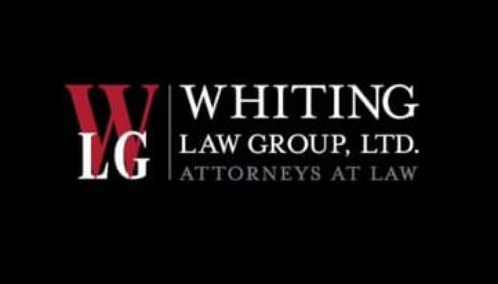 Whiting Law Group
