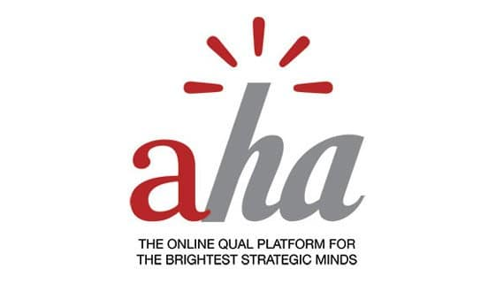 case-study-aha-online-research