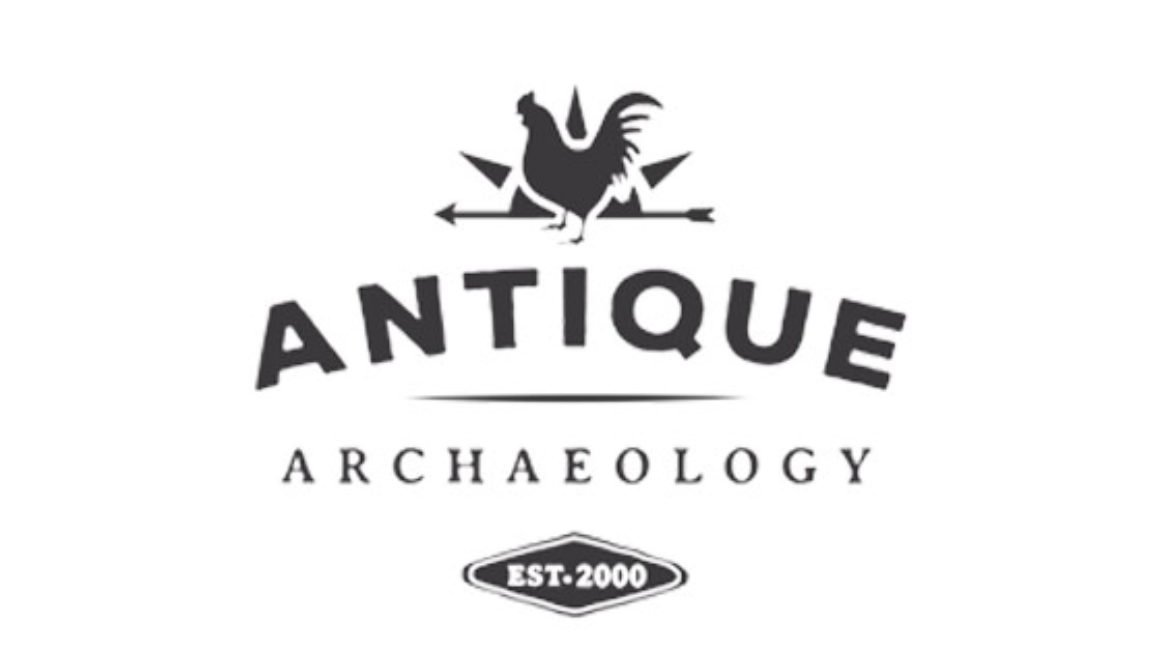 case-study-antiqu-archaeology