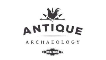 case-study-antiqu-archaeology
