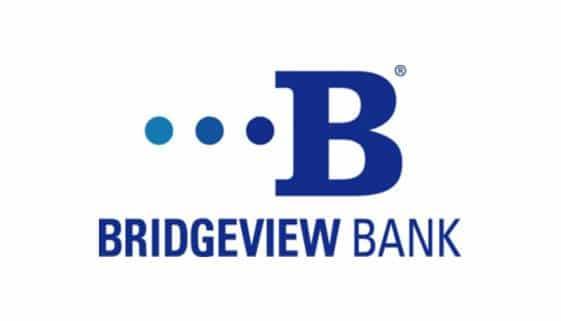 Bridgeview Bank - Case Study