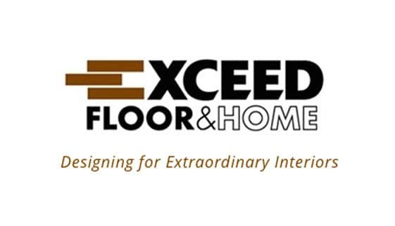 case-study-exceed
