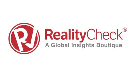 Reality Check Case Study