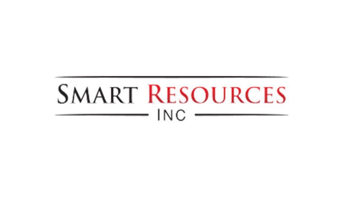 case-study-smart-resources