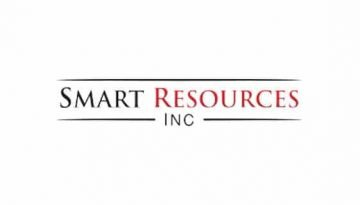 case-study-smart-resources