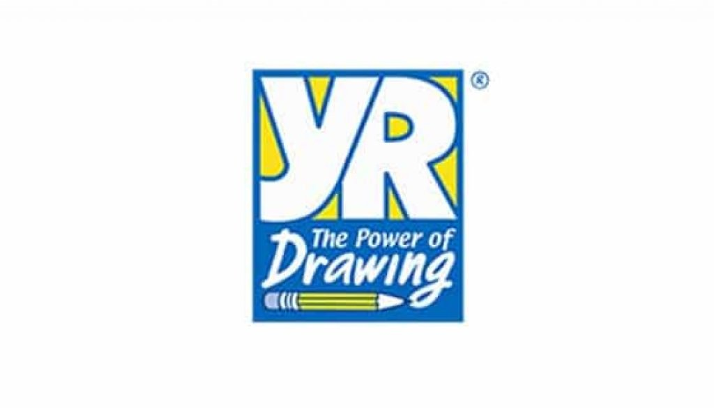 case-study-young-rembrandts