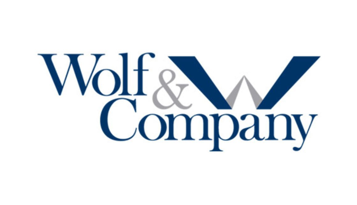 case-study-wolf
