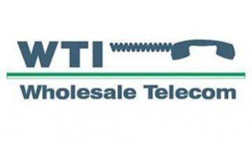 Wholesale Telecom