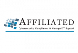 Affiliated-logo