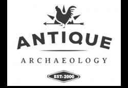 Antique-logo