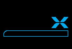 Arkx-logo