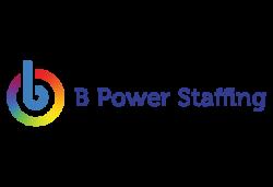 BPower-logo