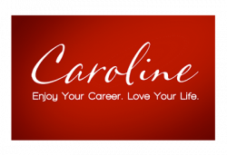 Caroline-logo