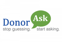 Donor-ask-logo