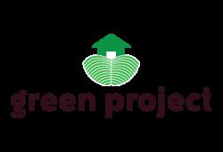 Green-Project-logo
