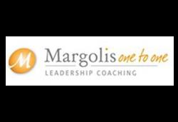 Margolis-logo