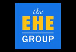ehe-group-logo