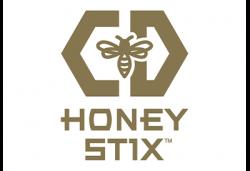 honey-stix-logo