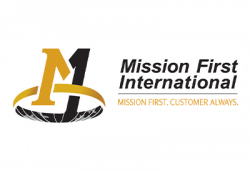 mission-first